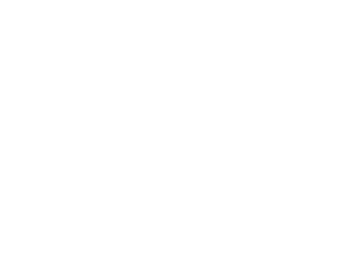 Sell securely online