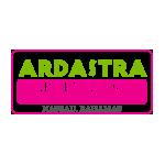 Ardastra