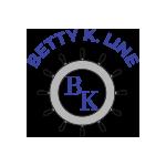 Betty K
