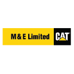 M&E Limited