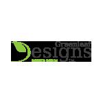 GreenLeaf Designs