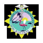 Medical Association Bahamas