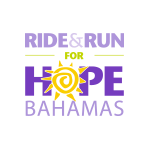 Ride for Hope Bahamas