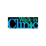 WalkIn Clinic